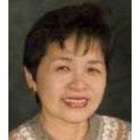 Dr. Cristina Chua-Lim, MD - Walnut Creek, CA - undefined