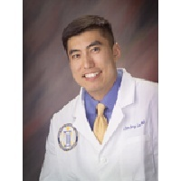 Dr. Joon Lee, MD - Pittsburgh, PA - undefined