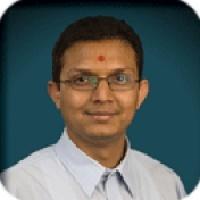 Dr. Sudhirkumar Patel, MD - Kingsport, TN - undefined