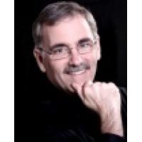 Dr. Dean Telthorst, DDS - Saint Louis, MO - undefined