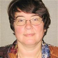Dr. Gergana Dimitrova, MD - Greer, SC - undefined