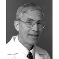 Dr  Sean Corbett, Pediatric Urology - Charlottesville, VA