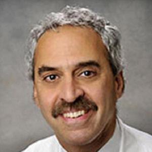 Dr. Anthony J. Shaia, MD