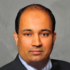 Dr. Kazi E. Syed, MD