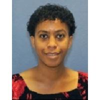 Dr. Tisha Salary, MD - Palm Desert, CA - undefined