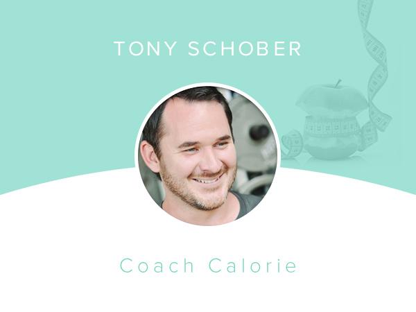 Tony Schober