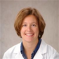Dr. Stephanie Fleming, MD - East Lansing, MI - undefined
