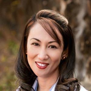 Dr. Ma Lourdes B. Mina, MD