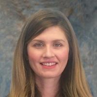 Dr. Jody Simon, MD - New Orleans, LA - Ophthalmology