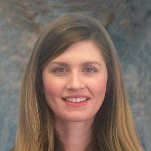 Dr. Jody Simon, MD