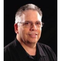 Dr. Joel Metelits, MD - Glendale, AZ - undefined