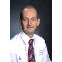 Dr. Stefan Grant, MD - Winston Salem, NC - undefined