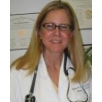 Dr. Audrey Miklius, MD - Dallas, TX - undefined