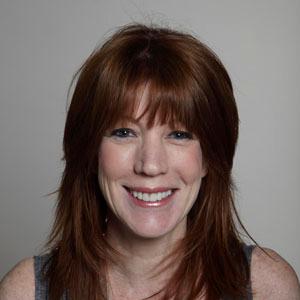 Dr. Joanne L. Stone, MD