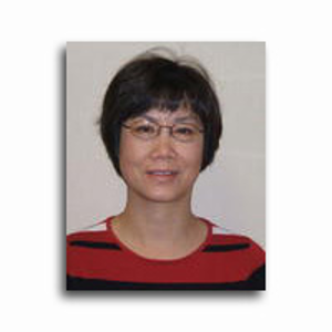 Dr. Hua J. Chen, MD