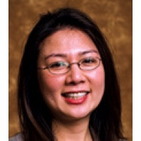 Dr. Ngan Van, MD - Granger, IN - undefined