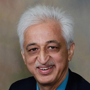 Dr. Sanjay Vohra, MD