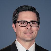 Dr. Eric Kozfkay, DO - Grand Rapids, MI - Pain Management