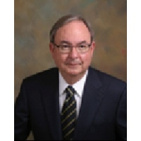 Dr. Charles Sewell, MD - Atlanta, GA - undefined