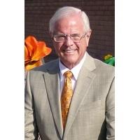Dr. Michael Walbom, DDS - Tucson, AZ - undefined