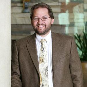 Dr. Marcelo Kugelmas, MD