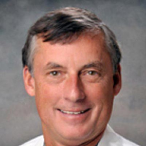 Dr. Gordon V. Dalton, MD