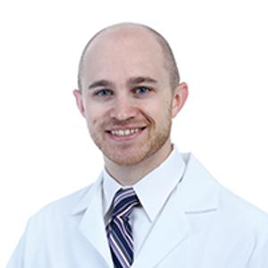 Dr. Lee P. Heeringa, MD