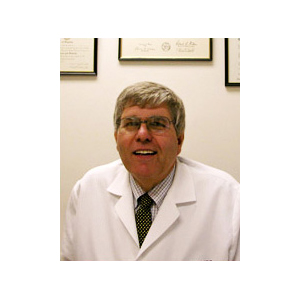 Dr. Donald P. Sanders, MD