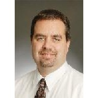 Dr. Thomas Webb, MD - Huntersville, NC - undefined