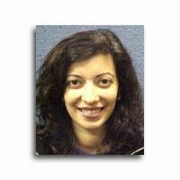 Dr. Sunit Gill, MD - Parker, CO - Pediatrics
