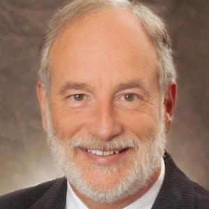 Dr. David R. Grube, MD - Portland, OR - Family Medicine