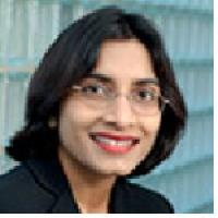 Dr. Naveena Sallapudi, MD - Beavercreek, OH - undefined