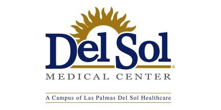 Del Sol Medical Center