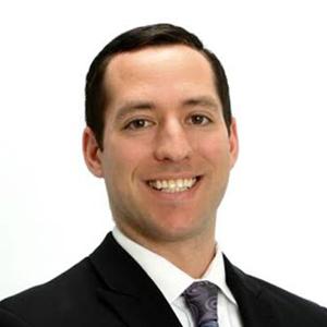 Dr. Edward J. Silverman, MD