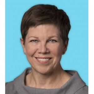 Annette O. Harris, MD