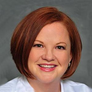 Dr. Megan L. Sneed, MD