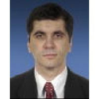 Dr. Peter Illei, MD - Baltimore, MD - undefined
