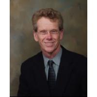 Dr  Kester Wong, Family Medicine - San Carlos, CA | Sharecare