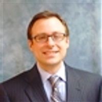 Dr. David Friedman, MD - Mineola, NY - undefined