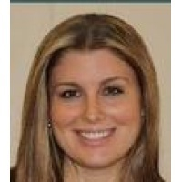 Dr. Nicole Margavitch, DMD - Plano, TX - undefined
