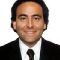 Dr. Steven Taback, MD - Burbank, CA - Internal Medicine