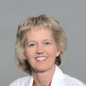 Stacy D. Younger, MD