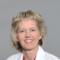 Dr. Stacy D. Younger, MD - Overland Park, KS - Neurology