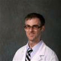 Dr. Matthew Cohen, MD - Chester, PA - undefined