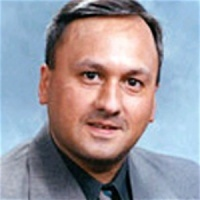 Dr. David Trevino, MD - Merritt Island, FL - Internal Medicine