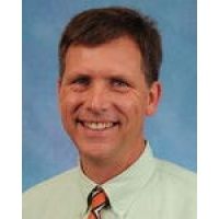 Dr. John Gilmore, MD - Chapel Hill, NC - undefined