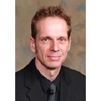 Dr. Matthias Behrends, MD - San Francisco, CA - undefined