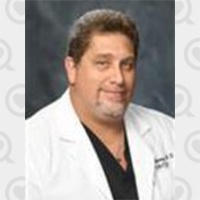 Dr. John Maxey, MD - Grapevine, TX - OBGYN (Obstetrics & Gynecology)