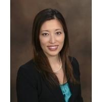 Dr. Danielle Zhu, DDS - Bel Air, MD - undefined