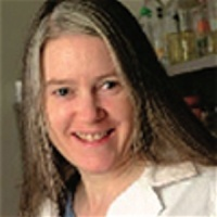 Dr. Kathy Gardner, MD - Pittsburgh, PA - undefined